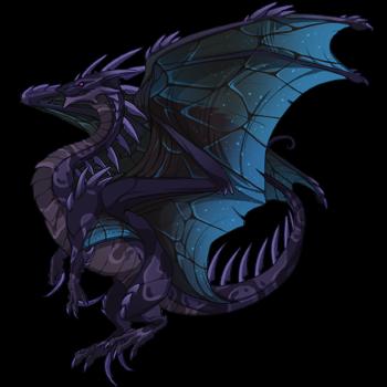 dragon?age=1&body=111&bodygene=23&breed=5&element=9&eyetype=1&gender=1&tert=165&tertgene=12&winggene=20&wings=96&auth=1353725a0b4e31358e8ef14f88f3b7934dd61fc2&dummyext=prev.png