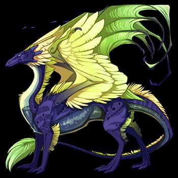 dragon?age=1&body=111&bodygene=3&breed=13&element=6&eyetype=1&gender=0&tert=35&tertgene=18&winggene=1&wings=155&auth=0dcdd43d05f50d83c59c30441991a3f8ebb9b14e&dummyext=prev.png