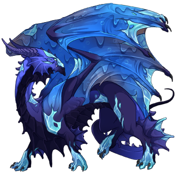 dragon?age=1&body=111&bodygene=42&breed=2&element=6&eyetype=13&gender=1&tert=22&tertgene=17&winggene=41&wings=148&auth=c544c0a125793dc07d4b2bcb413e3f1e1271bffb&dummyext=prev.png