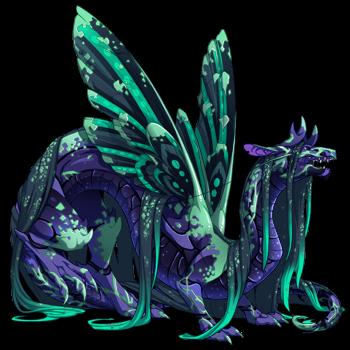 dragon?age=1&body=111&bodygene=68&breed=19&element=7&eyetype=1&gender=0&tert=32&tertgene=64&winggene=69&wings=26&auth=346d5caf30adeae65a91cc0175f0a58869d7b4e1&dummyext=prev.png