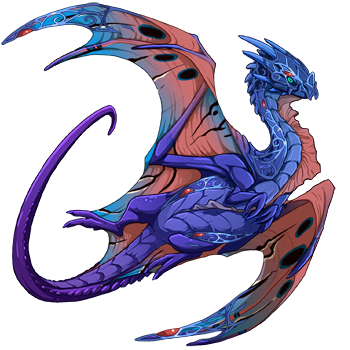 dragon?age=1&body=112&bodygene=1&breed=11&element=5&eyetype=9&gender=1&tert=145&tertgene=21&winggene=24&wings=64&auth=b00cc8250c9d6879c94adf296e0dbbb20103c865&dummyext=prev.png