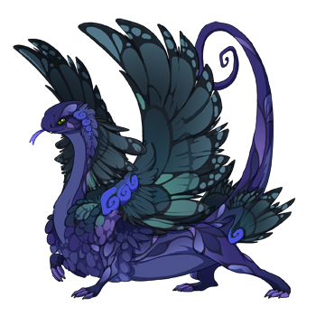 dragon?age=1&body=112&bodygene=13&breed=12&element=10&eyetype=2&gender=1&tert=98&tertgene=12&winggene=13&wings=96&auth=2d615c9dd0a3e74842736721324bc0ae06231bb0&dummyext=prev.png