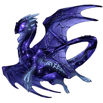 dragon?age=1&body=112&bodygene=24&breed=11&element=7&eyetype=7&gender=0&tert=24&tertgene=14&winggene=20&wings=112&auth=79b03bb0baad9587f3a19045d1278391a065135b&dummyext=prev.png