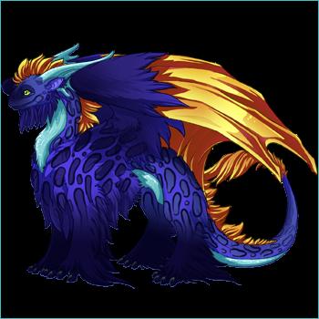 dragon?age=1&body=112&bodygene=40&breed=6&element=3&eyetype=0&gender=1&tert=99&tertgene=10&winggene=17&wings=128&auth=906f24d948dc10404ce744fdc1108768481d64fd&dummyext=prev.png