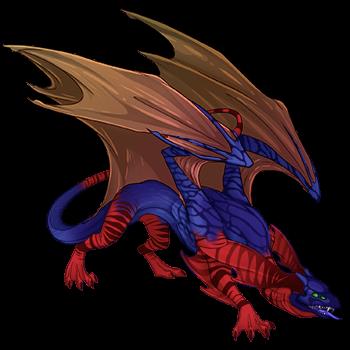 dragon?age=1&body=112&bodygene=5&breed=3&element=10&eyetype=0&gender=0&tert=62&tertgene=9&winggene=1&wings=107&auth=d6572f651f9e0008030270d16527f0e1cd04fb61&dummyext=prev.png