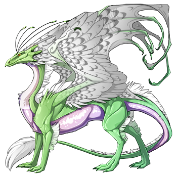 dragon?age=1&body=113&bodygene=1&breed=13&element=11&eyetype=1&gender=0&tert=150&tertgene=18&winggene=26&wings=2&auth=06dff88eadf561acda981305daafda5c81650854&dummyext=prev.png