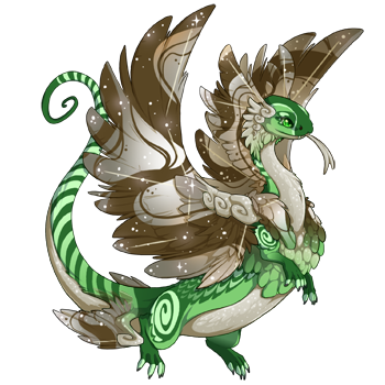 dragon?age=1&body=113&bodygene=10&breed=12&element=10&eyetype=11&gender=0&tert=97&tertgene=10&winggene=25&wings=97&auth=de59230d0f1aec80f62fb8770708ffc4f1c3f67e&dummyext=prev.png