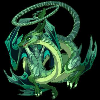 dragon?age=1&body=113&bodygene=10&breed=7&element=10&eyetype=1&gender=1&tert=32&tertgene=11&winggene=23&wings=78&auth=62459d699363b5d780fc2a9fbbc807bbe4bac90f&dummyext=prev.png
