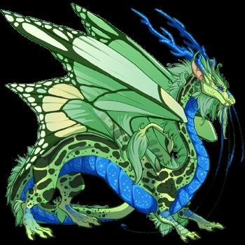 dragon?age=1&body=113&bodygene=11&breed=8&element=4&eyetype=0&gender=0&tert=148&tertgene=10&winggene=13&wings=31&auth=b66743960bf377a2acca72fe69c3d46ae83bfea5&dummyext=prev.png