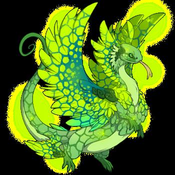dragon?age=1&body=113&bodygene=12&breed=12&element=10&eyetype=3&gender=0&tert=130&tertgene=22&winggene=14&wings=130&auth=bf388f052d0fb1a857734b80b152e7c79b225670&dummyext=prev.png