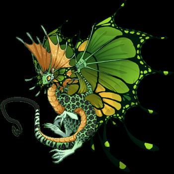 dragon?age=1&body=113&bodygene=19&breed=1&element=8&eyetype=0&gender=0&tert=167&tertgene=10&winggene=13&wings=80&auth=2c9a01dce6e52274a7e105305172fdc387b9018b&dummyext=prev.png