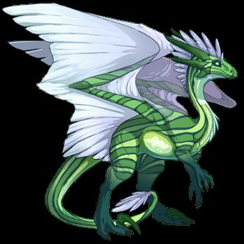 dragon?age=1&body=113&bodygene=22&breed=10&element=8&eyetype=2&gender=1&tert=31&tertgene=18&winggene=1&wings=3&auth=b291f47481dc4a0dc67cf3b31e4d6eb86a24763b&dummyext=prev.png