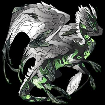 dragon?age=1&body=113&bodygene=23&breed=13&element=1&eyetype=3&gender=1&tert=10&tertgene=17&winggene=20&wings=2&auth=e6d21bb59324437397c7319940b560f6576d3bc8&dummyext=prev.png