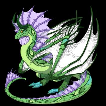 dragon?age=1&body=113&bodygene=51&breed=18&element=11&eyetype=1&gender=0&tert=150&tertgene=41&winggene=47&wings=2&auth=1123b2db5b48dd17003c44acbe5c47a3b3b60236&dummyext=prev.png