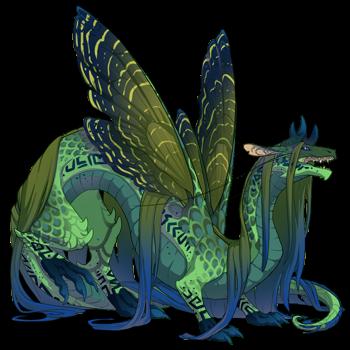 dragon?age=1&body=113&bodygene=71&breed=19&element=4&eyetype=1&gender=0&tert=151&tertgene=57&winggene=63&wings=173&auth=cd4d93f51e6aa287bee3e4d5cdc828fbac9f82f2&dummyext=prev.png