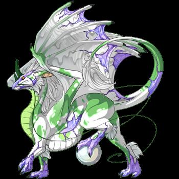 dragon?age=1&body=113&bodygene=9&breed=4&element=11&eyetype=1&gender=0&tert=150&tertgene=17&winggene=41&wings=2&auth=ff28de47795cbab51c5f98af99821173cfa8d629&dummyext=prev.png