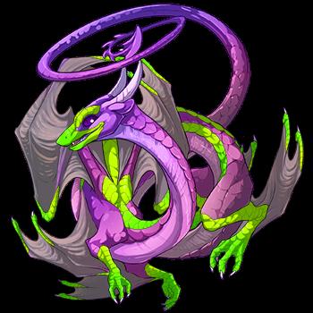 dragon?age=1&body=114&bodygene=1&breed=7&element=7&eyetype=0&gender=1&tert=130&tertgene=15&winggene=1&wings=14&auth=e291d59d8e2ec7082f587f21137279f5e09c72ba&dummyext=prev.png