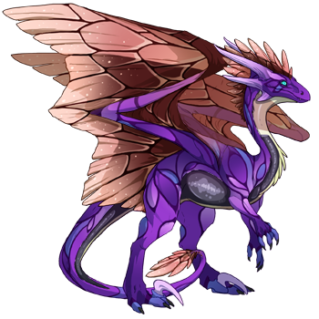 dragon?age=1&body=114&bodygene=13&breed=10&element=5&eyetype=0&gender=1&tert=98&tertgene=18&winggene=20&wings=64&auth=0bc17190c08dec50d2ac97e859d7bfd040a6a7ed&dummyext=prev.png