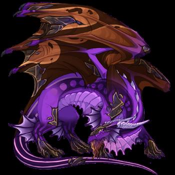 dragon?age=1&body=114&bodygene=15&breed=2&element=3&eyetype=0&gender=0&tert=70&tertgene=17&winggene=23&wings=156&auth=4727d20b571c8b8b1dee510d6b46332669e29ba1&dummyext=prev.png