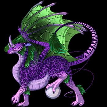 dragon?age=1&body=114&bodygene=19&breed=4&element=6&eyetype=0&gender=0&tert=15&tertgene=10&winggene=20&wings=80&auth=5d4fbdbba9175fadc058a99566acd08e4b441314&dummyext=prev.png