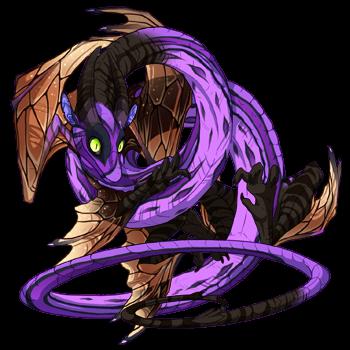 dragon?age=1&body=114&bodygene=22&breed=7&element=3&eyetype=8&gender=0&tert=70&tertgene=9&winggene=20&wings=156&auth=646a8880631d21ac9f124e49ad4841a46e3f29a2&dummyext=prev.png