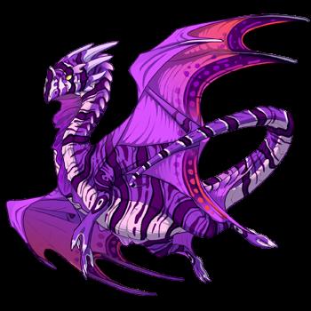 dragon?age=1&body=114&bodygene=25&breed=11&element=8&eyetype=0&gender=0&tert=52&tertgene=0&winggene=16&wings=69&auth=c913aa336c7843a633717f1f0c3e49ac83022263&dummyext=prev.png