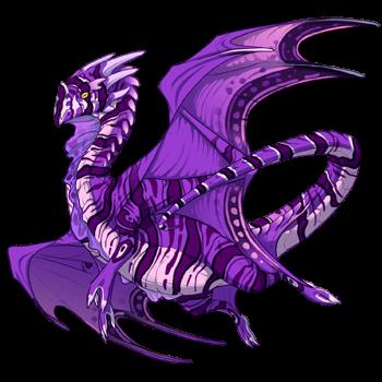 dragon?age=1&body=114&bodygene=25&breed=11&element=8&eyetype=9&gender=0&tert=110&tertgene=0&winggene=16&wings=114&auth=6b743db165dcc71faee28797c439b218f60469ee&dummyext=prev.png