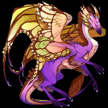 dragon?age=1&body=114&bodygene=42&breed=13&element=2&eyetype=0&gender=1&tert=164&tertgene=18&winggene=13&wings=128&auth=ac2d23607da8206d4f2de6e819dea17c810e3cc8&dummyext=prev.png