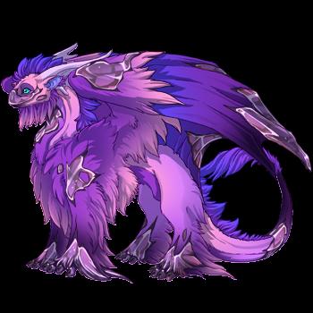 dragon?age=1&body=114&bodygene=42&breed=6&element=5&eyetype=0&gender=1&tert=119&tertgene=17&winggene=42&wings=175&auth=0f08e9b5fa1bfb1d4e0d5a01d6f3fc9844051561&dummyext=prev.png