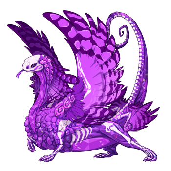 dragon?age=1&body=114&bodygene=7&breed=12&element=7&eyetype=8&gender=1&tert=85&tertgene=20&winggene=11&wings=69&auth=a8e09781a23135a640dbf91d97bed442f775c11a&dummyext=prev.png