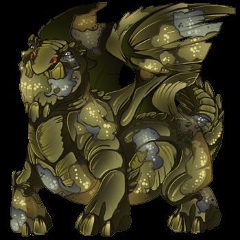 dragon?age=1&body=115&bodygene=17&breed=9&element=1&eyetype=2&gender=0&tert=115&tertgene=73&winggene=17&wings=142&auth=663a84bddb645069915b9efd3149e078f67b5bc3&dummyext=prev.png