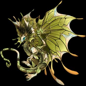 dragon?age=1&body=115&bodygene=20&breed=1&element=5&eyetype=1&gender=0&tert=44&tertgene=17&winggene=20&wings=40&auth=fe4ea63c552bb1017c397e9f1f2affd5c4338e7a&dummyext=prev.png
