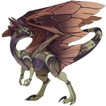 dragon?age=1&body=115&bodygene=20&breed=10&element=3&eyetype=0&gender=0&tert=17&tertgene=12&winggene=20&wings=122&auth=687210962a9ed71e8d1ed949d39738a9312535fc&dummyext=prev.png