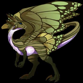 dragon?age=1&body=115&bodygene=22&breed=10&element=4&eyetype=3&gender=0&tert=150&tertgene=18&winggene=13&wings=115&auth=7ab4f9a5c966c5031e4002e52652b61eb5c597e3&dummyext=prev.png