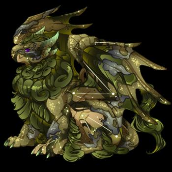 dragon?age=1&body=115&bodygene=24&breed=15&element=7&eyetype=0&gender=1&tert=115&tertgene=73&winggene=17&wings=123&auth=0100c5de1c3e053135d314963af1851254e1de7e&dummyext=prev.png