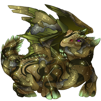 dragon?age=1&body=115&bodygene=24&breed=9&element=7&eyetype=0&gender=1&tert=115&tertgene=73&winggene=17&wings=123&auth=8926f47c3471d0075453a0583f89d7cebab1b359&dummyext=prev.png