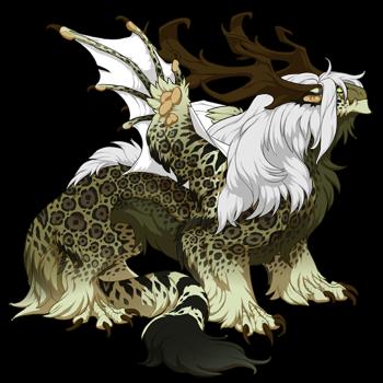 dragon?age=1&body=115&bodygene=33&breed=17&element=3&eyetype=0&gender=0&tert=163&tertgene=0&winggene=0&wings=2&auth=8740c5a6722fcfca0094a737ef7fe1637ec44c93&dummyext=prev.png