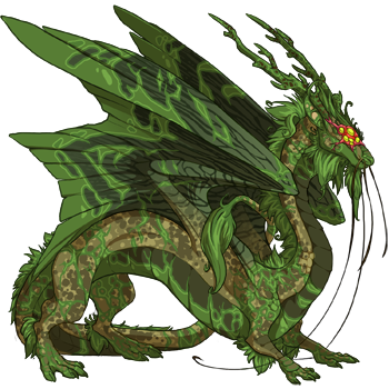 dragon?age=1&body=115&bodygene=4&breed=8&element=2&eyetype=6&gender=0&tert=37&tertgene=6&winggene=6&wings=35&auth=565c71e76fe3256b06e8a5ede25693eef8bcfdd7&dummyext=prev.png