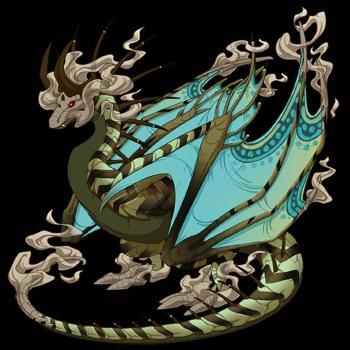 dragon?age=1&body=115&bodygene=54&breed=18&element=2&eyetype=1&gender=0&tert=51&tertgene=48&winggene=52&wings=30&auth=90ee7e1fa0f3dc8ddf639ded3b042e1151c93bf3&dummyext=prev.png