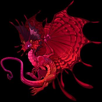 dragon?age=1&body=116&bodygene=1&breed=1&element=9&eyetype=4&gender=0&tert=116&tertgene=20&winggene=11&wings=116&auth=6f1bbfdffa93221945809852b8d93ff6a5d987c5&dummyext=prev.png