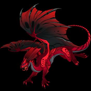 dragon?age=1&body=116&bodygene=10&breed=3&element=9&eyetype=0&gender=1&tert=129&tertgene=5&winggene=24&wings=10&auth=a29f92c9e8559166dbdf5e4ec9e7612af8d12b5c&dummyext=prev.png