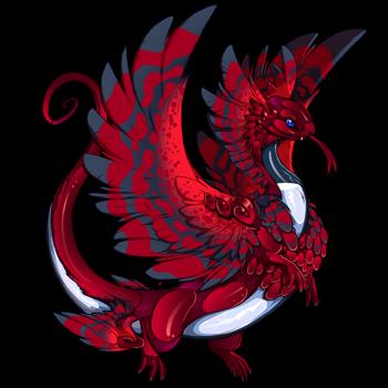 dragon?age=1&body=116&bodygene=17&breed=12&element=4&eyetype=0&gender=0&tert=131&tertgene=18&winggene=12&wings=116&auth=c92a58c60663aaa0dffd1d6089562cc6de69192b&dummyext=prev.png