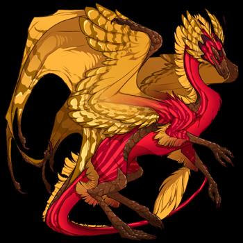 dragon?age=1&body=116&bodygene=21&breed=13&element=11&eyetype=2&gender=1&tert=166&tertgene=15&winggene=11&wings=75&auth=781f42563f786015c8f655d38032d8b506a61650&dummyext=prev.png