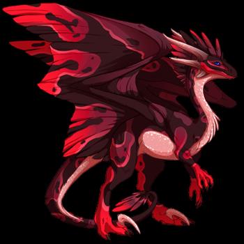 dragon?age=1&body=116&bodygene=23&breed=10&element=4&eyetype=1&gender=1&tert=159&tertgene=10&winggene=23&wings=116&auth=717eef5f4cca515921e5029707dc317dcc9c3407&dummyext=prev.png