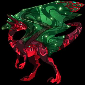 dragon?age=1&body=116&bodygene=23&breed=10&element=6&eyetype=0&gender=0&tert=86&tertgene=21&winggene=25&wings=33&auth=48be342d3ad4f5b14cd9cb4ae420cfc1d686790b&dummyext=prev.png