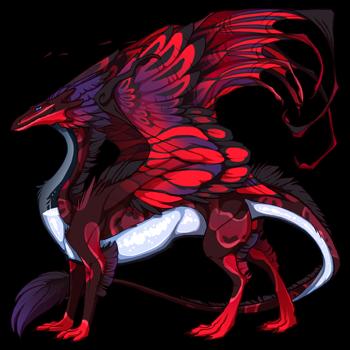 dragon?age=1&body=116&bodygene=23&breed=13&element=4&eyetype=0&gender=0&tert=131&tertgene=18&winggene=22&wings=116&auth=0fd58683e105cfa1a51d1d560a29d0751d0d9826&dummyext=prev.png