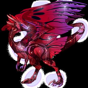 dragon?age=1&body=116&bodygene=24&breed=10&element=4&eyetype=0&gender=0&tert=131&tertgene=22&winggene=24&wings=116&auth=a32d1b9ea28d2c74798fa29d31f0e2f27d5469e1&dummyext=prev.png