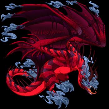 dragon?age=1&body=116&bodygene=54&breed=18&element=7&eyetype=0&gender=1&tert=24&tertgene=48&winggene=49&wings=72&auth=fad14dc719c69446190f4889ca59de9252a0f0b4&dummyext=prev.png