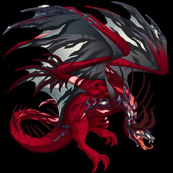 dragon?age=1&body=116&bodygene=56&breed=18&element=1&eyetype=1&gender=1&tert=98&tertgene=43&winggene=56&wings=129&auth=056591168bab44fdf7fdf58860f65a261606fa42&dummyext=prev.png