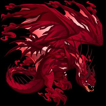 dragon?age=1&body=116&bodygene=56&breed=18&element=6&eyetype=0&gender=1&tert=116&tertgene=48&winggene=56&wings=116&auth=70f331ab234c3138d35dd5b89ac4d01baf5dd328&dummyext=prev.png